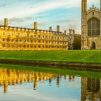 Top 10 Best Universities in UK 2015