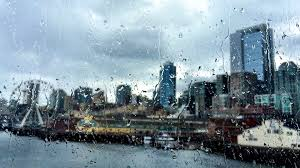 Top Ten Countries With Highest Annual Rainfall