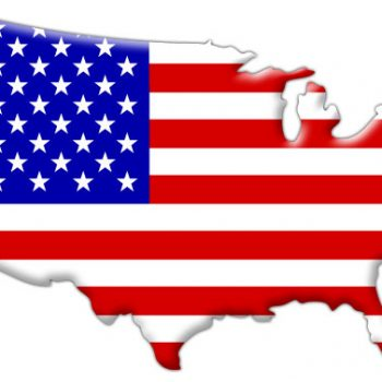 Top 10 Dangerous Cities of America