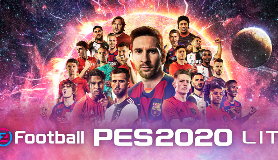 Best Football Games for Android 2020, Here are the Top 9 !!