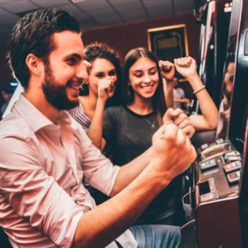 quick payout slot casinos 2020