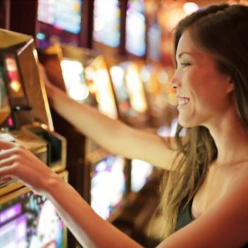 win free slot quickly