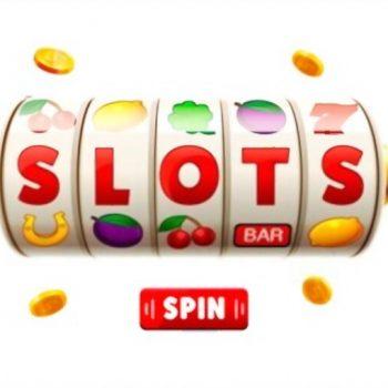 Fruit Viva Vegas slot machine