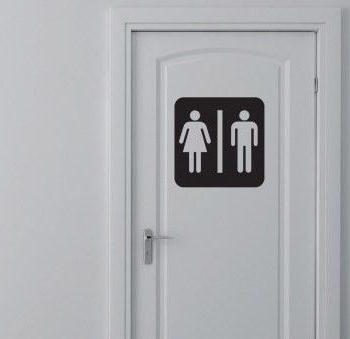 Ini Dia Fakta tentang Sedot WC Jakarta Selatan