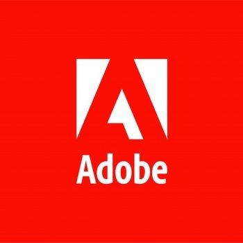 Adobe Updates Illustrator