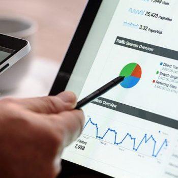 Cara Memilih Perusahaan Pemasaran Online