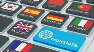 Cara-Terbaik-Dalam-Memilih-Jasa-Penerjemah-Resmi