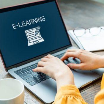 Efektivitas Belajar Daring Ala Kak Seto