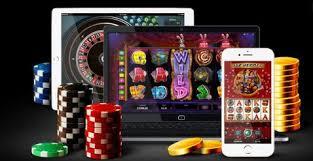 Tutorial Memaksimalkan Keuntungan Slots di Situs Judi Online