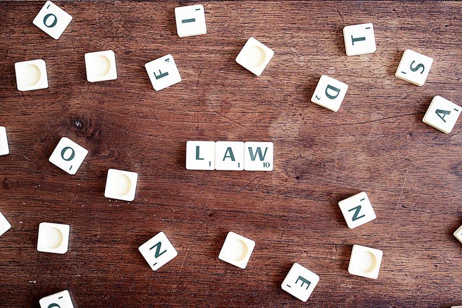 Jerat Hukum Untuk Judi Online