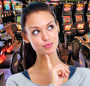 when is the best time to play online slot games