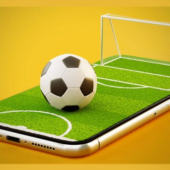 Online-Football-Betting