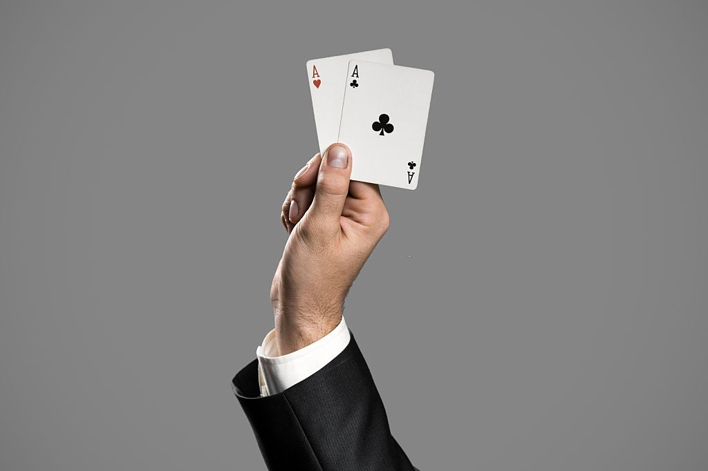 The best online casino promotions, bonuses and programs