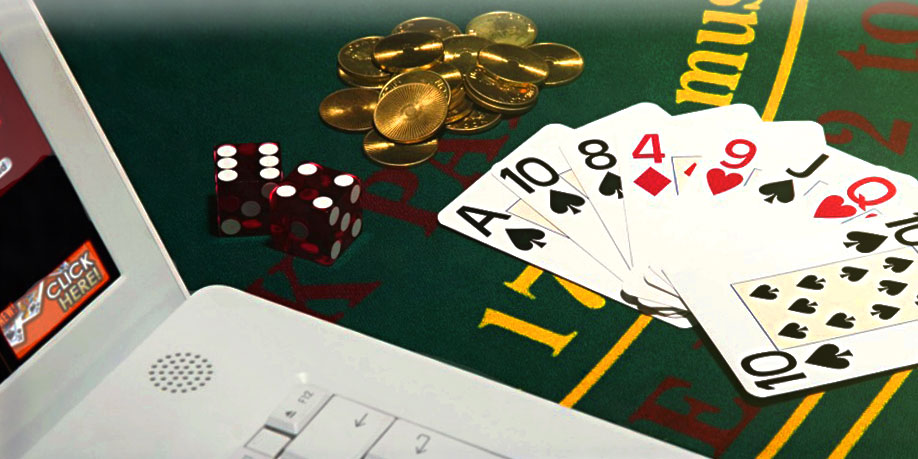 Requirements for playing online poker for beginners that must be met