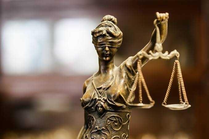 Staff Hukum, Spesialisasi Khusus di Bidang Hukum