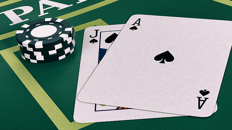 This Is A List Of Trusted Online Pkv Games Gambling Agent Sites